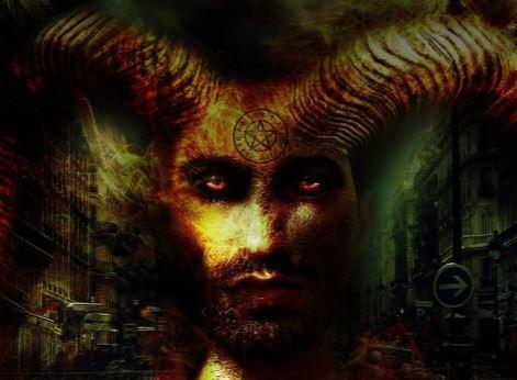 OVNIs satânicos e o estudo do governo dos EUA
