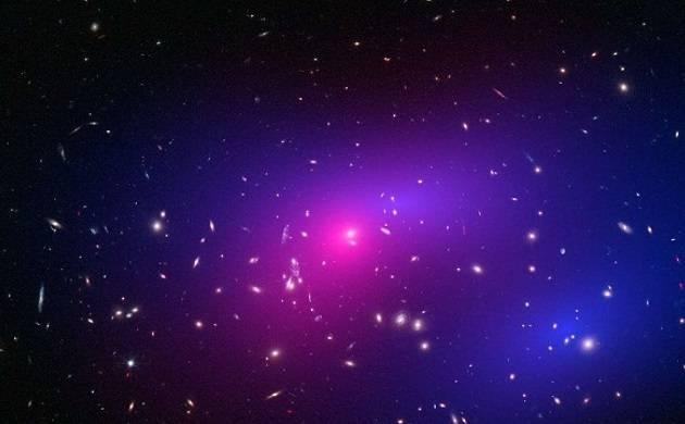 Mitos sobre o espaço