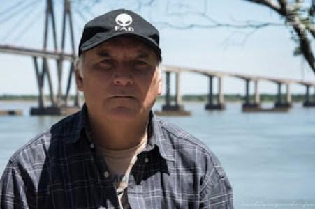 Especialista prevê onda de OVNIs na Argentina em 2018