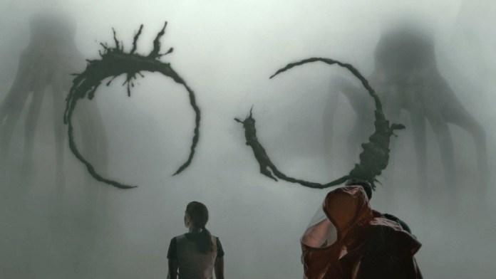 Qual é a aparência da vida extraterrestre inteligente