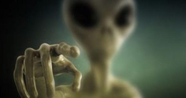 quantas raças alienígenas podem existir