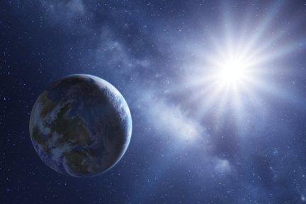 Cientistas descobrem mais uma centena de exoplanetas
