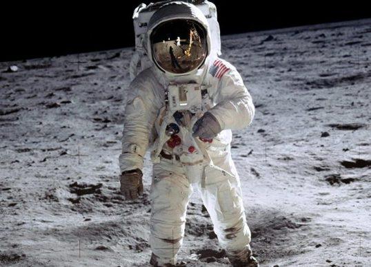 poeira lunar mata organismos vivos