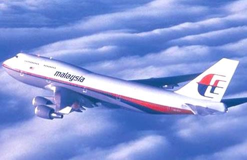 França reabre investigação sobre desaparecimento do voo MH370