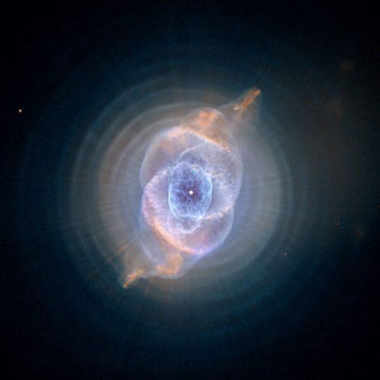 Cientistas descobriram como e quando o Sol irá morrer, e será algo épico! 1