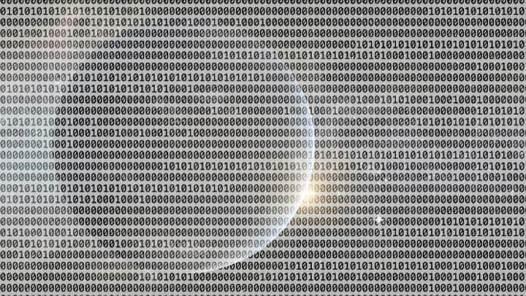decodificar mensagens alienígenas