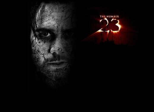 Código genético humano foi criado por alienígenas e assinado com o número 37 1