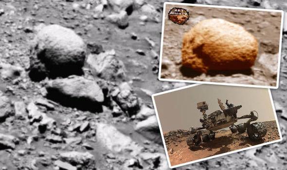 O que a NASA irá anunciar hoje? 1