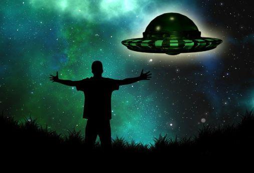 Menino japonês pode contatar OVNIs telepaticamente