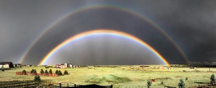 Estranhos fenômenos ocorrem nos céus do nosso planeta