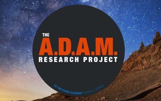 Projeto de pesquisa é criado para analisar destroços de OVNIs