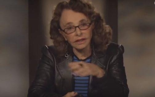 Isto é assustador: Repórter investigativa revela coisas impactantes sobre a visitação alienígena