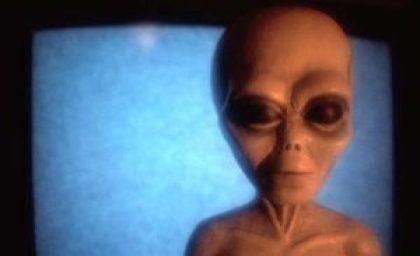 Pessoas escolhidas pelos aliens