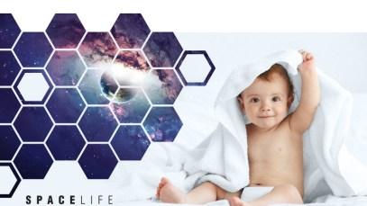 primeiro humano extraterrestre poderá nascer dentro de 6 anos