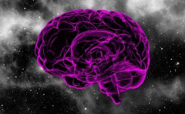 """Veja porque nada no Universo pode ser real - Você é um """"Cérebro de Boltzmann""""? 1"""