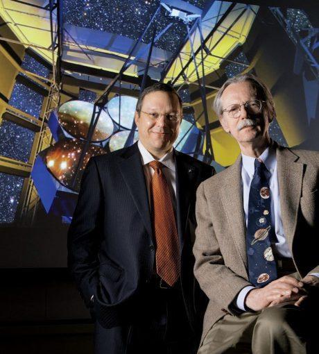Astrônomo que disse que nave alienígena pode ter passado próxima da Terra responde à mídia mundial