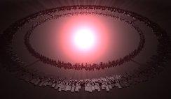 Chegou a hora de levarmos a sério a existência de alienígenas, diz físico