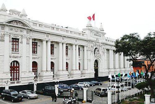 Resultados finais sobre as múmias de Nazca serão revelados no Congresso da República do Peru