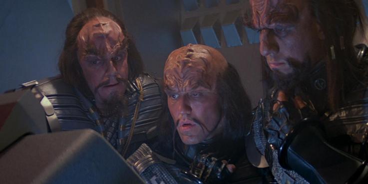 Alienígenas humanoides - como em Star Trek - podem ser reais, argumenta pesquisador