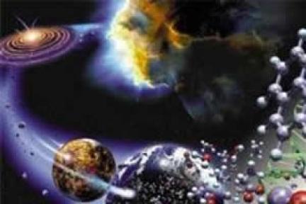 Cometas e asteroides podem estar espalhando vida pela galáxia