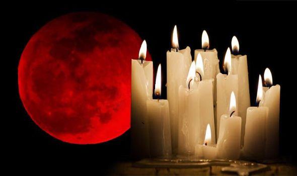 Eclipse lunar desta noite será memorável