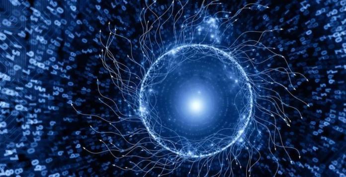 Inteligência Artificial acaba de ensinar a si mesma como enganar seus criadores