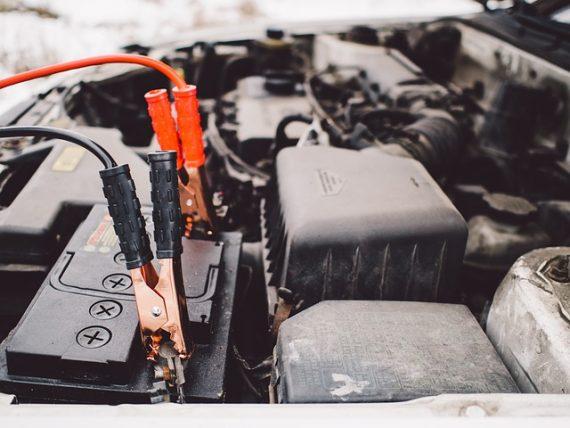 Força misteriosa mata controle remotos, alarmes e baterias de automóveis no Canadá