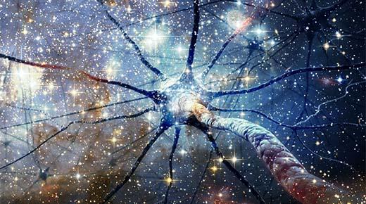 O Universo pode ser uma entidade consciente