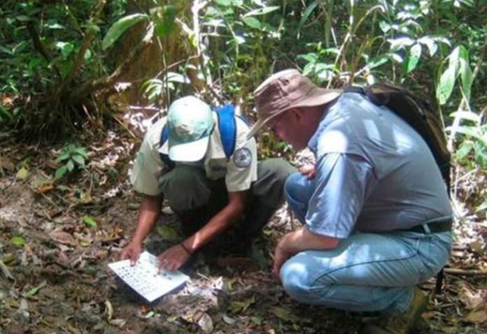 Segunda morte humana por chupacabra é reportada em Honduras