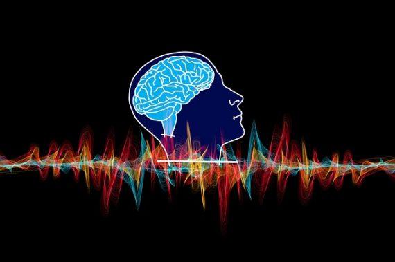 "Cientistas descobrem ""telepatia interna"" no cérebro humano"