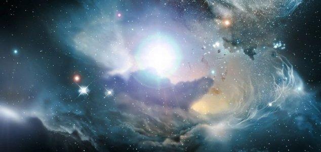 O universo está se expandindo mais rápido do que deveria