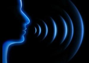 Как устроен голос? Физиология певца и голосовые связки.