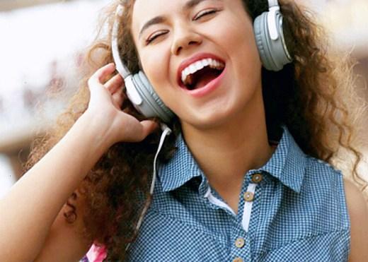 как громко петь, голосовые резонаторы, громкое пение, вокал, резонация звука, головной резнатор, грудной резонатор, глоточны резонатор, резонирование при пении, резонансное пение, вокал, резонаторы в вокальном искусстве