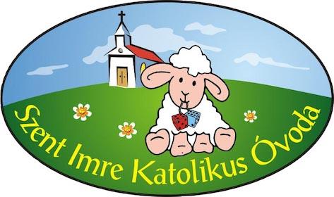 Szent Imre Katolikus Óvoda