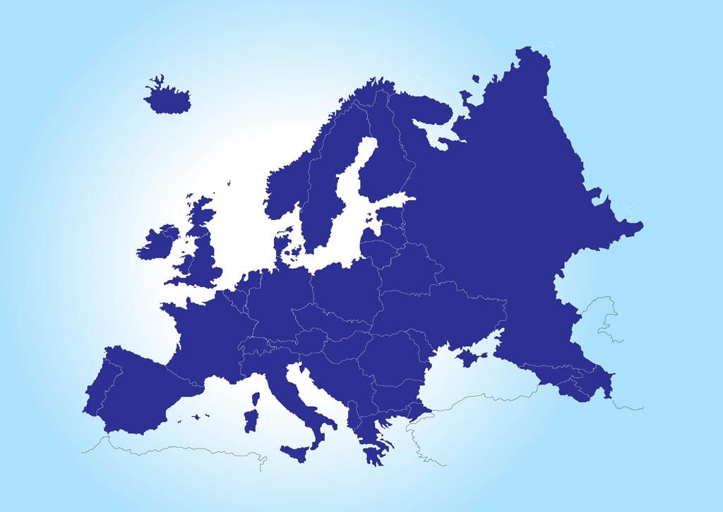 EUROPE – SWITZERLAND: +41 (0)91 970 2384 info@airaki.com ITALY: +39 388 566 8418 info@ovorider.com