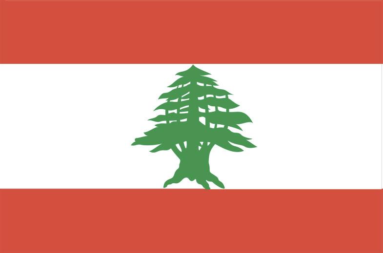 LEBANON +41 (0)91 970 2384 info@ovorider.com
