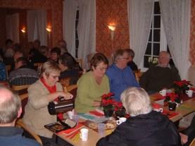 Gunhild Ilebekk, Grete Marie Ilebekk, Bjørn Ilebekk, Bernt Ilebekk