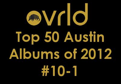 countdown-header-2012-top-50-albums-10-1