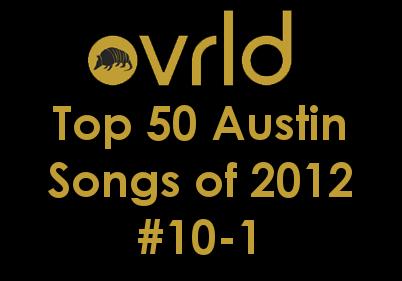 countdown-header-2012-top-50-songs-10-1