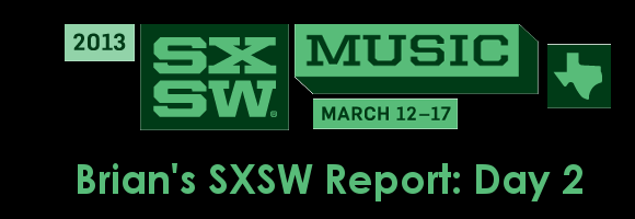sxsw-header-daily-report3