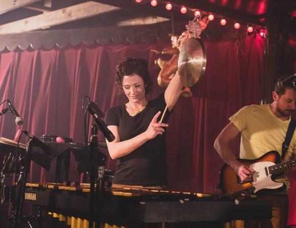 kp-and-the-boom-boom-live-spider-house-ballrooom-austin-texas-free-week-2014-36