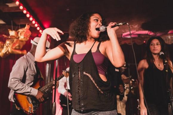 latasha-lee-and-the-blackties-live-spider-house-ballrooom-austin-texas-free-week-2014-31