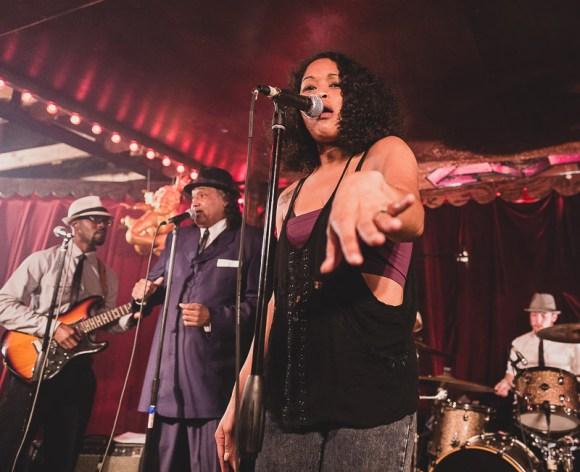 latasha-lee-and-the-blackties-live-spider-house-ballrooom-austin-texas-free-week-2014-37