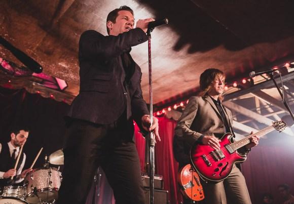roxy-roca-live-spider-house-ballrooom-austin-texas-free-week-2014-6