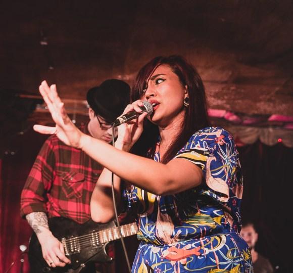 the-shears-live-spider-house-ballrooom-austin-texas-free-week-2014-23