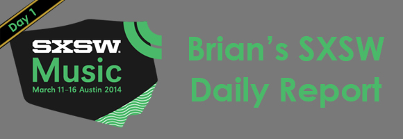 brians-daily-sxsw-2014-report-header