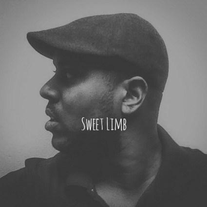 Sweet Limb Songs for Women