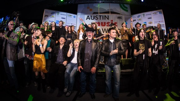 austin-music-awards-2014-web-26