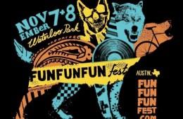 Fun Fun Fun Fest 2014
