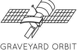 Graveyard Orbit
